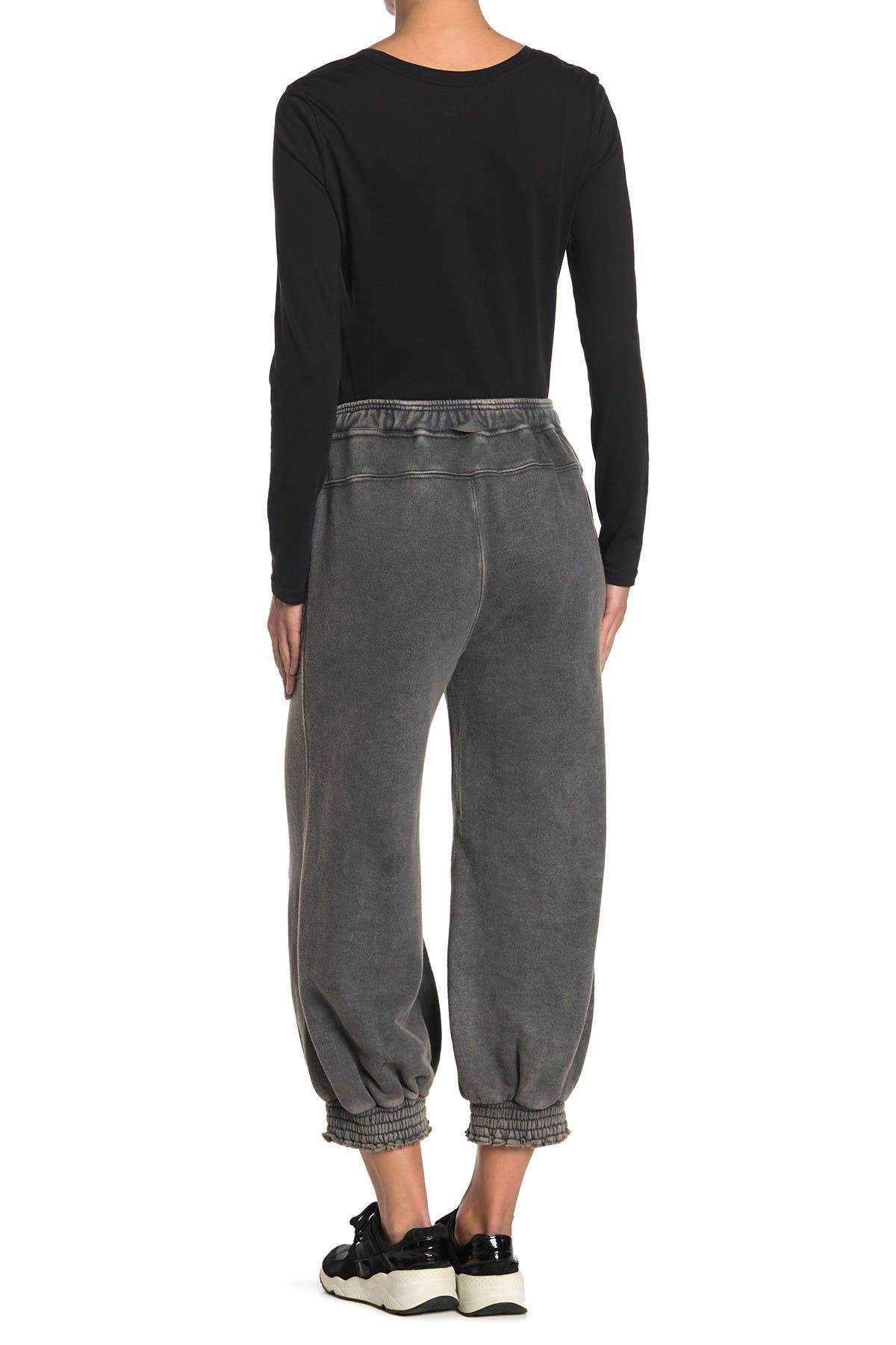 Image of Free People FP Movement Ivy League Sweatpants