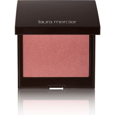 Laura Mercier Blush Colour Infusion Powder Blush - Rose