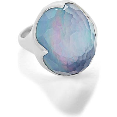 Ippolita Rock Candy Ring
