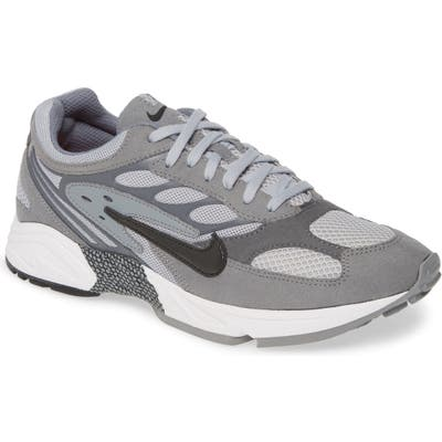 Nike Air Ghost Racer Sneaker