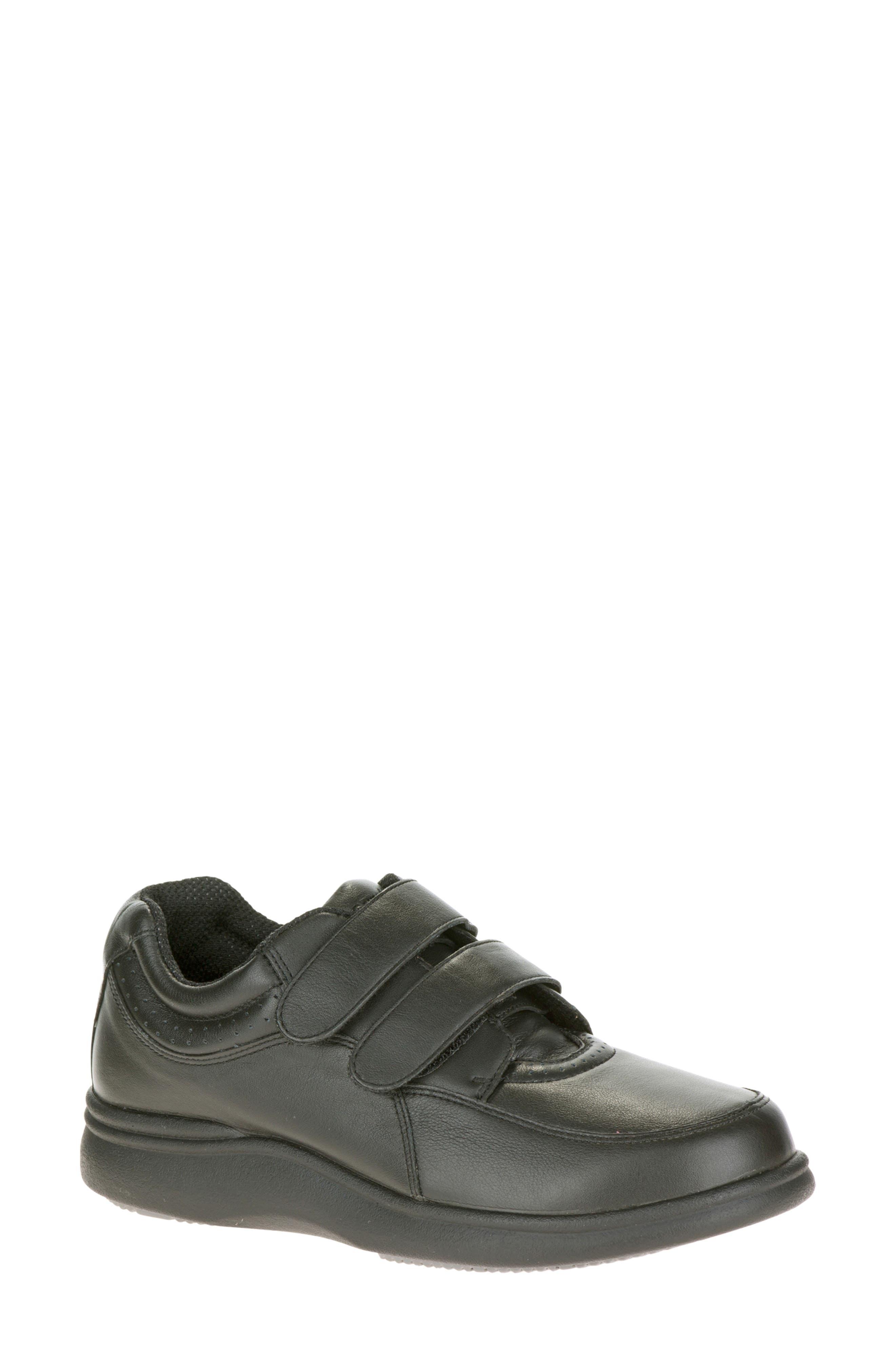 Power Walker Sneaker
