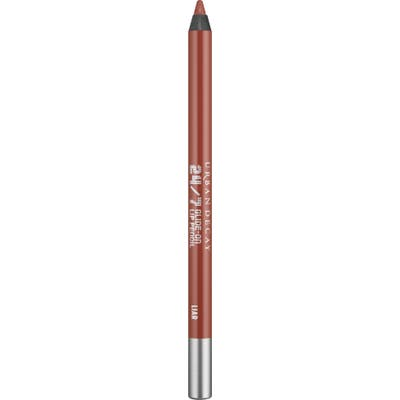 Urban Decay 24/7 Glide-On Lip Pencil - Liar
