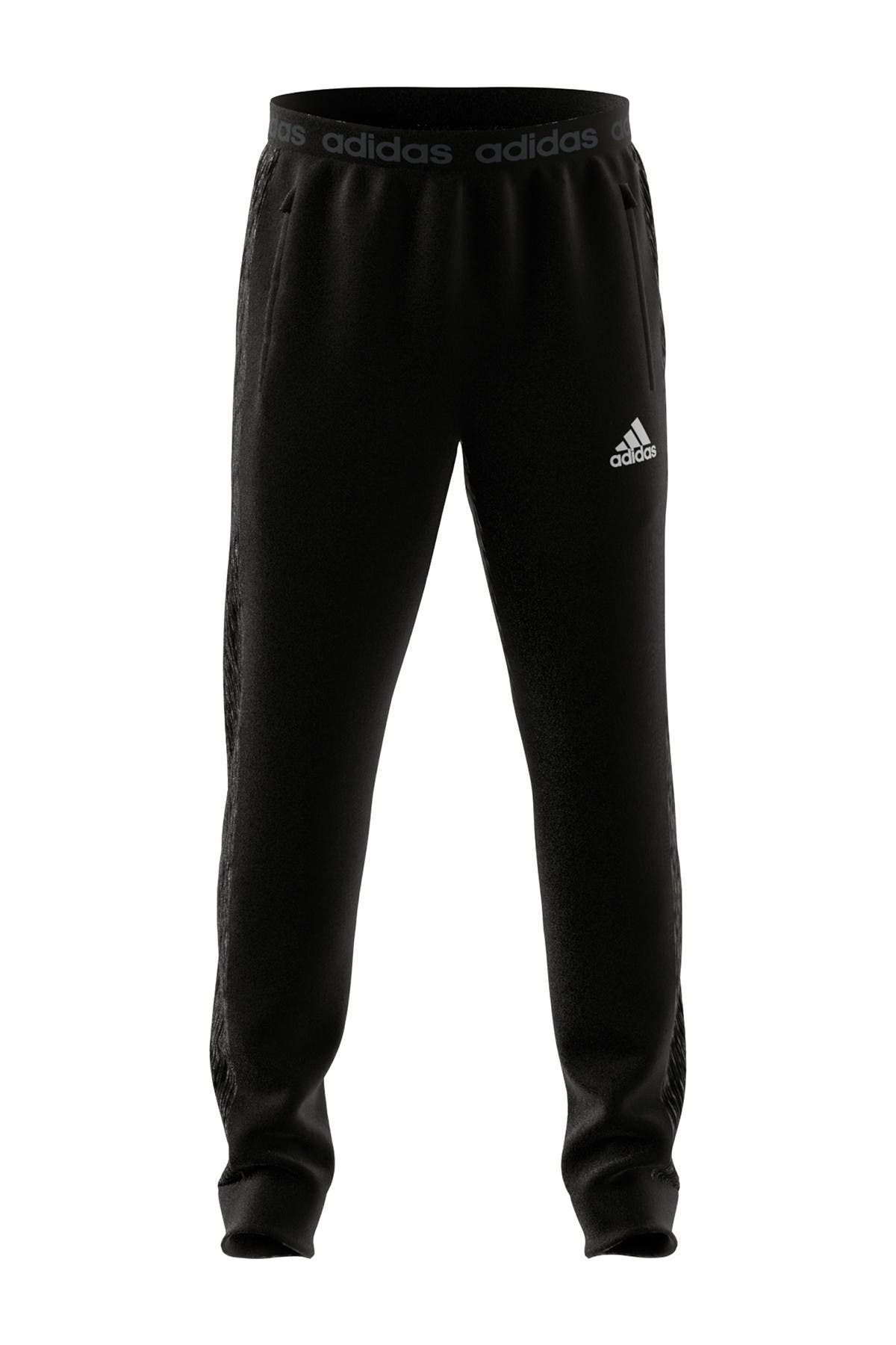 Image of adidas Active Joggers