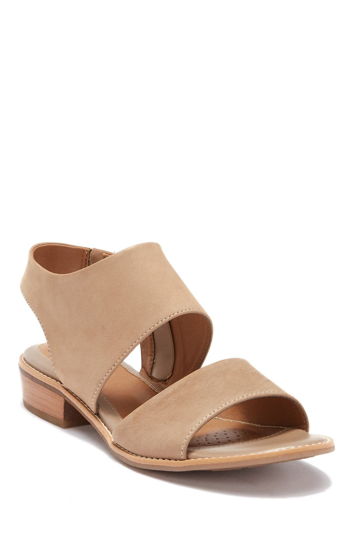Image of Sofft Nitara Slingback Strap Sandal