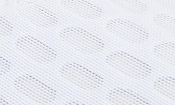103 WHITE/WHITE