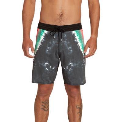 Volcom Dye Stoney Board Shorts
