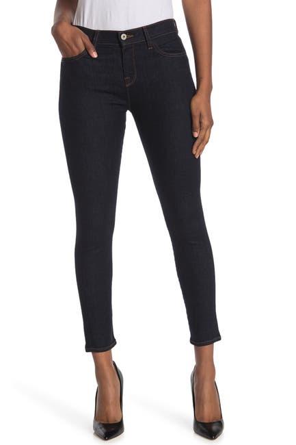 Image of BALDWIN Karlie Skinny Jeans