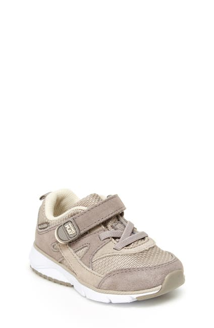 Image of Stride Rite M2P Ace Sneaker