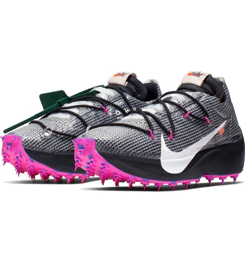 Nike X Off White Vapor Street Sneaker Women Nordstrom
