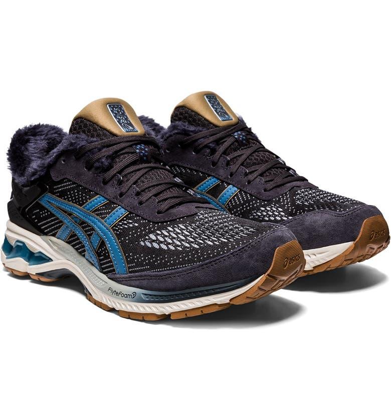 Gel-Kayano 24 Running Shoe | Nordstromrack