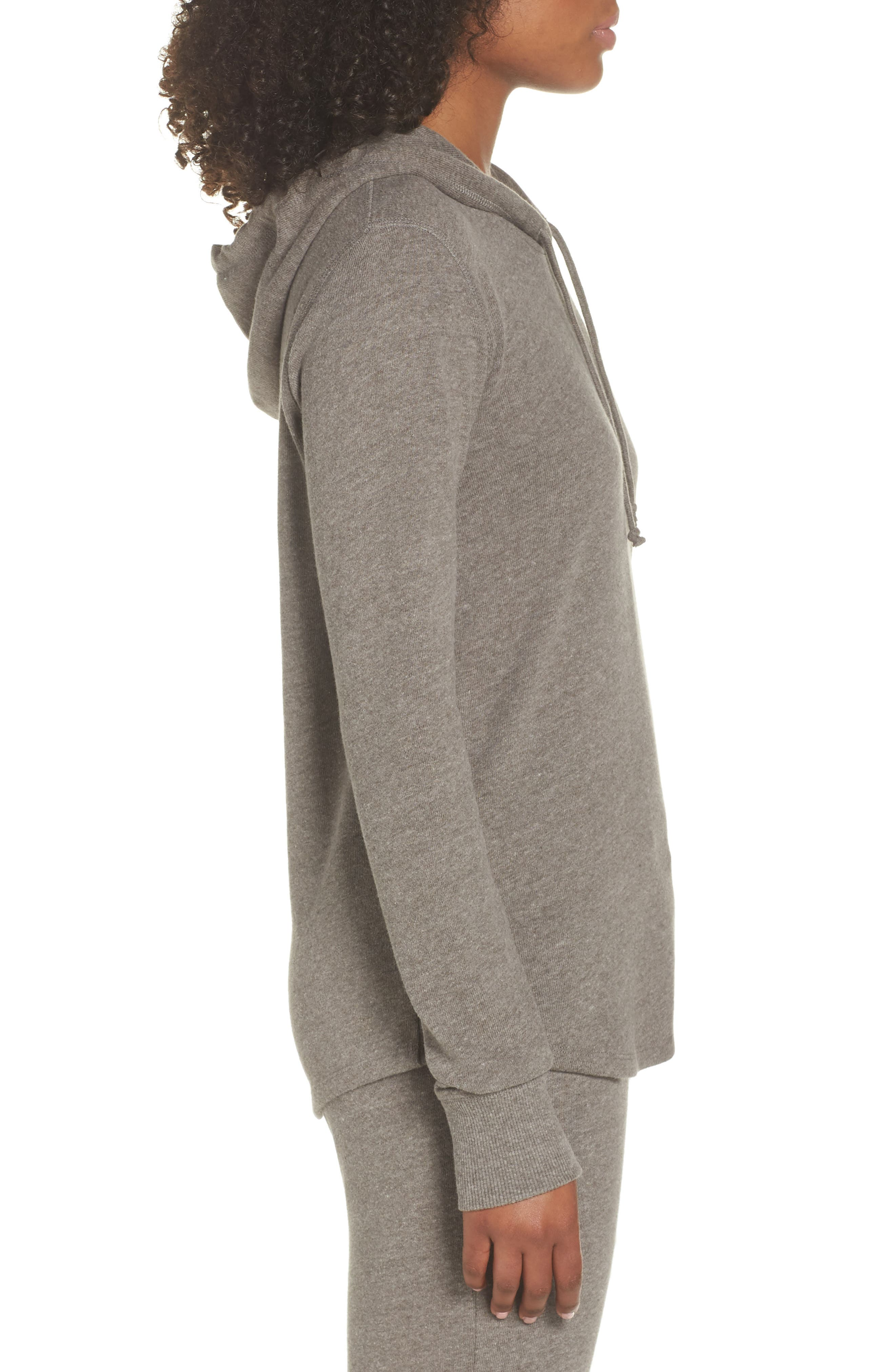 ,                             Cozy Pullover Hoodie,                             Alternate thumbnail 10, color,                             020