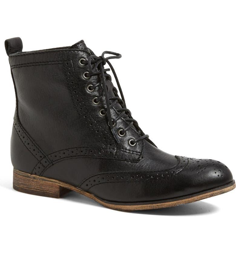 BP. 'Dalten' Boot, Main, color, 001