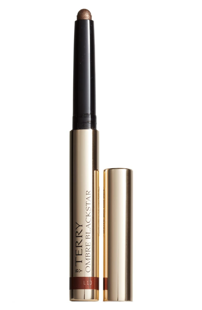 BY TERRY SPACE.NK.apothecary By Terry Ombré Blackstar Eyeshadow, Main, color, 4 BRONZE MOON