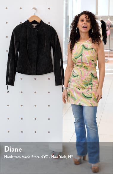 Clean & Minimal Jacket, sales video thumbnail