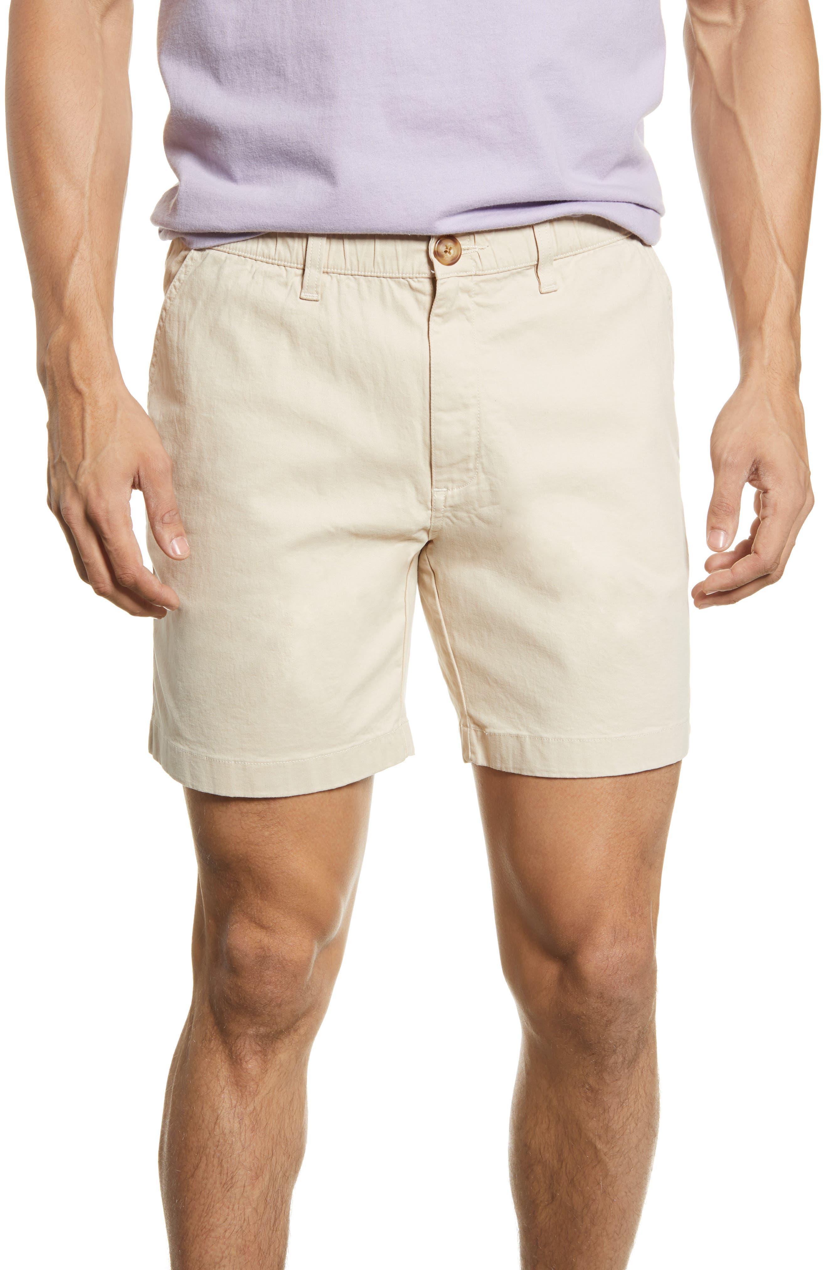 The Khakinators Shorts