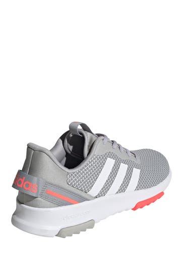 cache texto boxeo  adidas | Racer TR 2.0 Sneaker | HauteLook