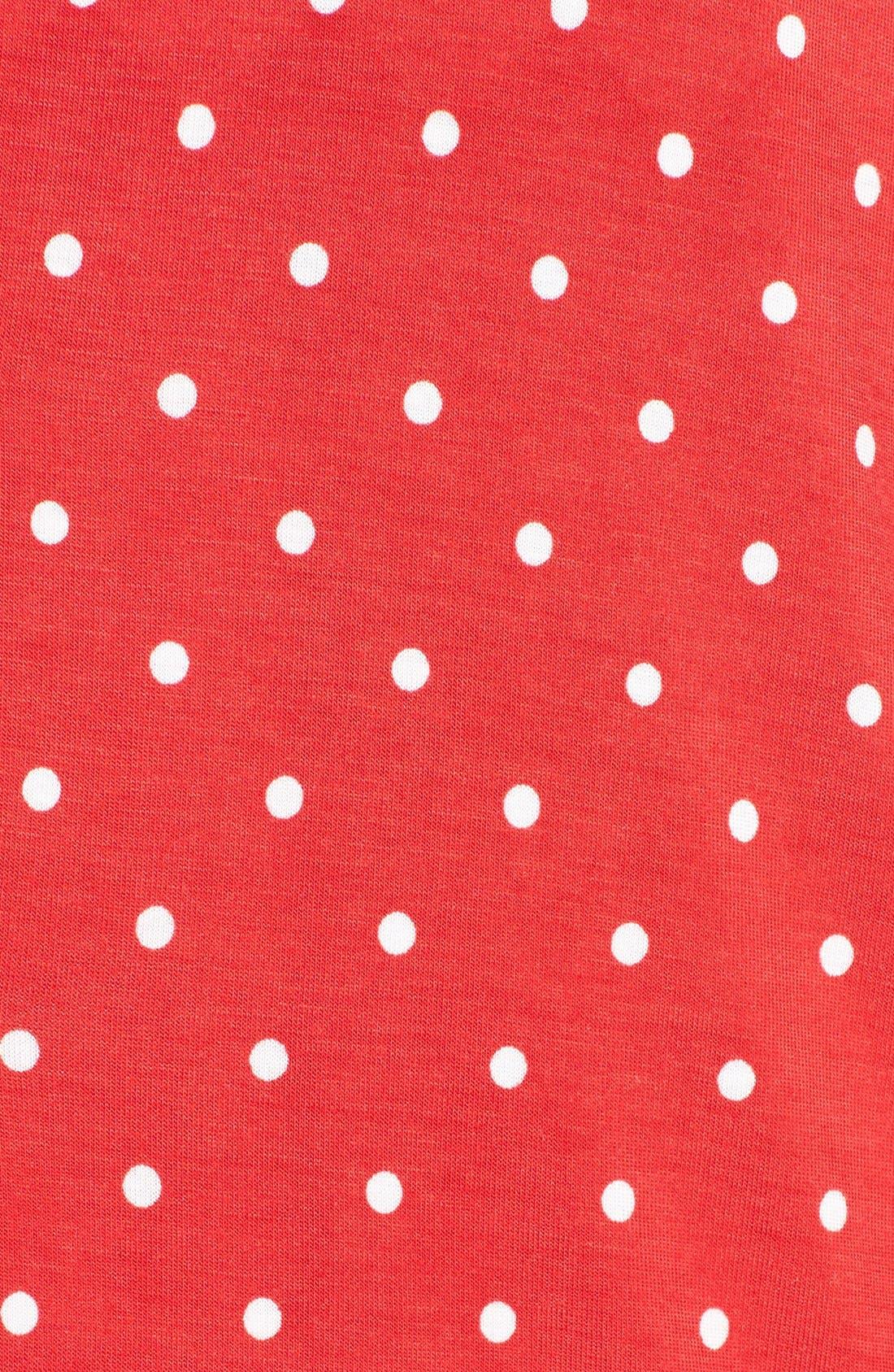 ,                             Moonlight Pajamas,                             Alternate thumbnail 258, color,                             611