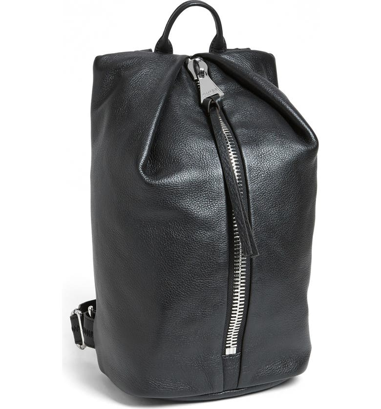 AIMEE KESTENBERG 'Tamitha' Backpack, Main, color, 001