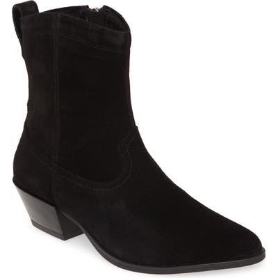 Vagabond Shoemakers Emily Bootie, Black