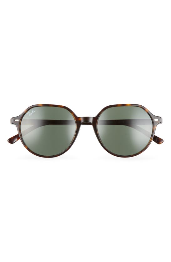 Ray Ban Sunglasses THALIA 53MM GEOMETRIC SUNGLASSES