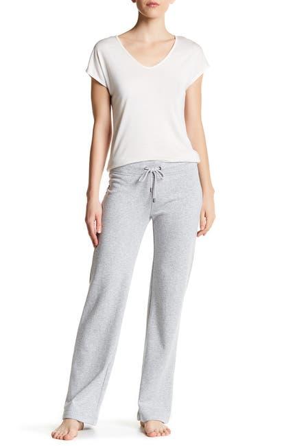 Image of UGG (R) Australia Oralyn Pants