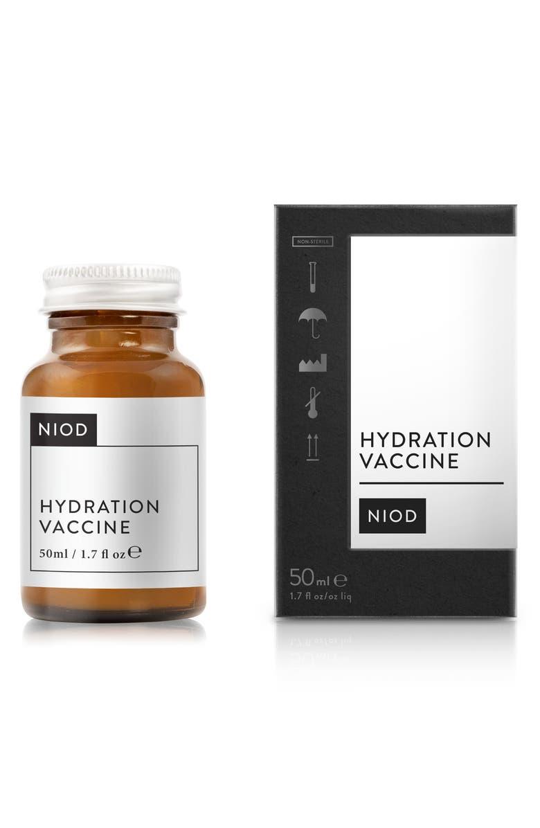 NIOD Hydration Vaccine, Main, color, 960