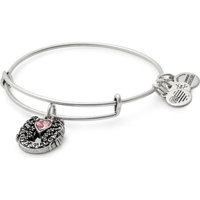 Alex And Ani Fortune
