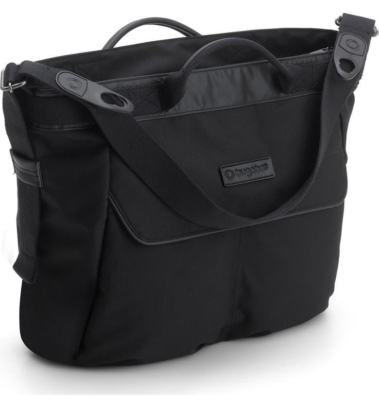 BUGABOO Changing Bag, Main, color, BLACK