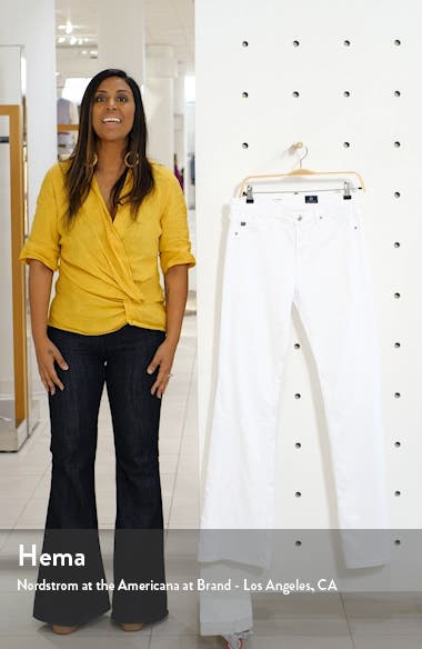 Angel Flare Pants, sales video thumbnail