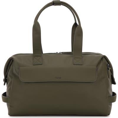Calpak Hue Duffle Bag - Green