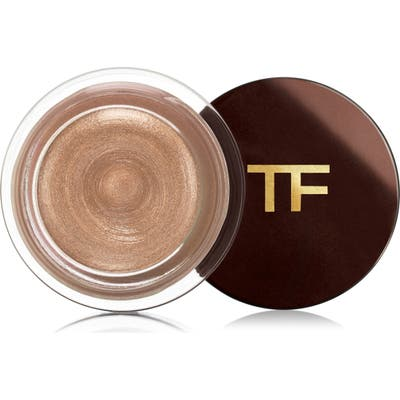 Tom Ford Cream Color For Eyes - Opale