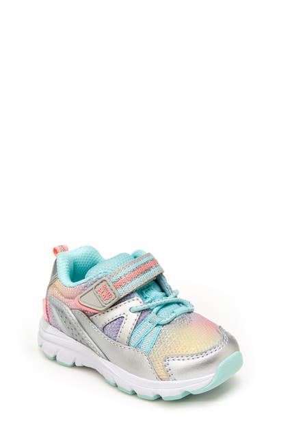 Stride Rite MADE2PLAY JOURNEY SNEAKER