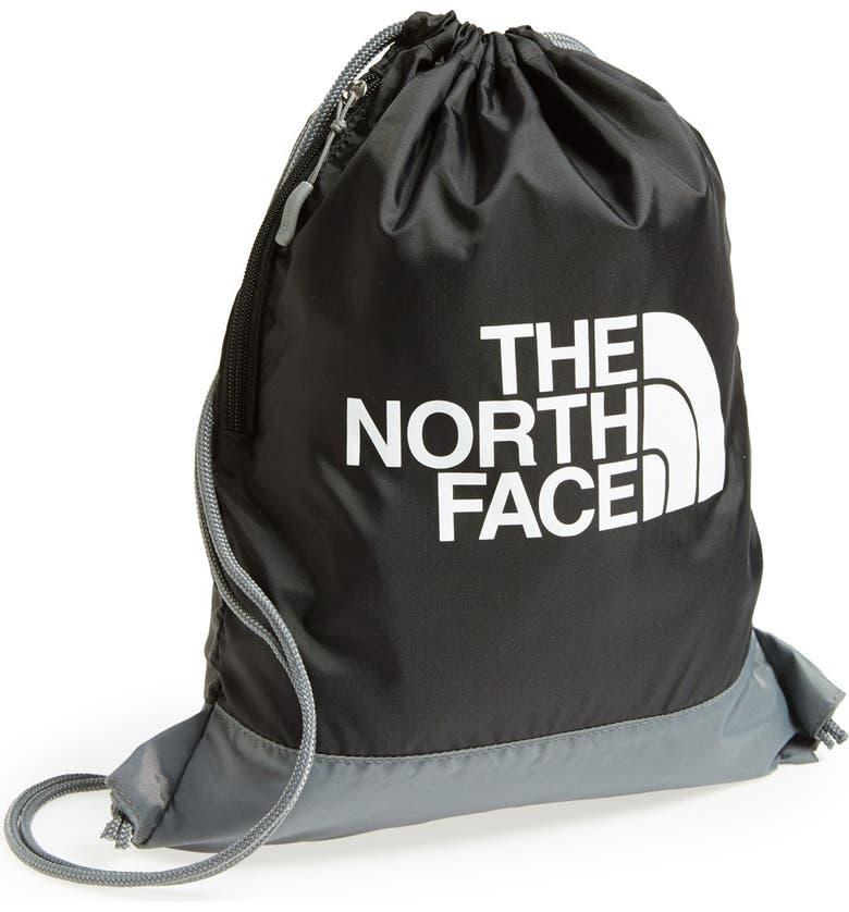 b9aa532db 'Sack Pack' Drawstring Bag