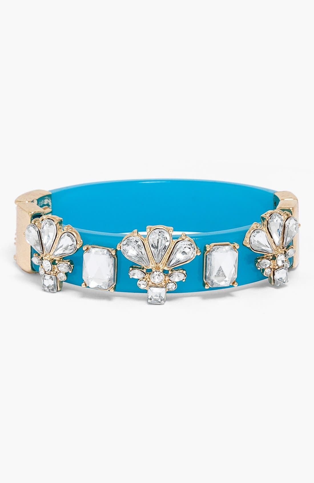 ,                             BaubleBar Bracelets & Cuff,                             Main thumbnail 2, color,                             440