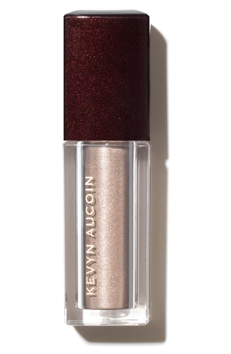 KEVYN AUCOIN BEAUTY SPACE.NK.apothecary Kevyn Aucoin Beauty The Loose Shimmer Eyeshadow, Main, color, 020