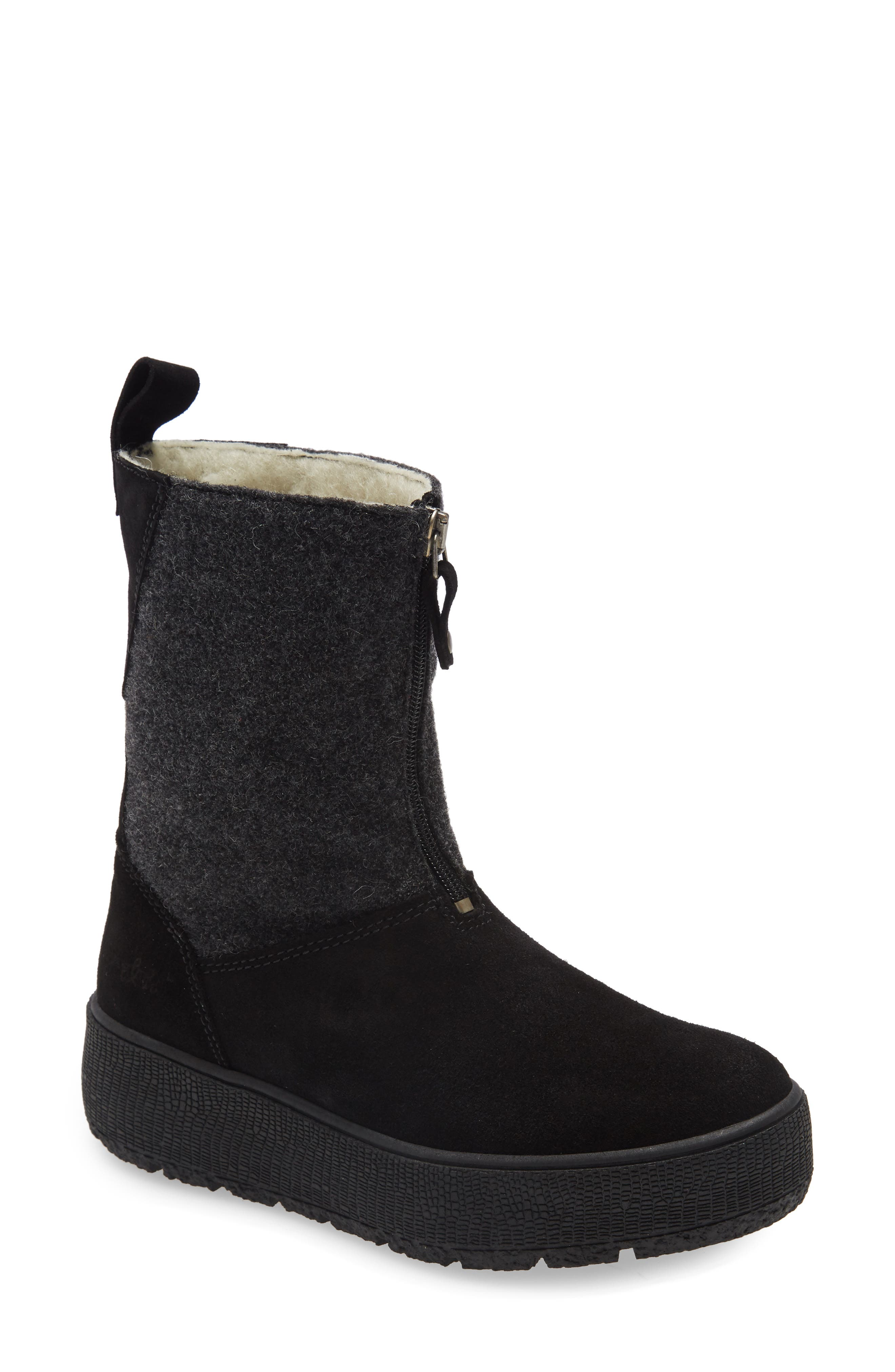 Ignite Waterproof Winter Boot