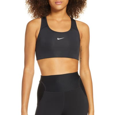 Nike Feelbra Racerback Sports Bra