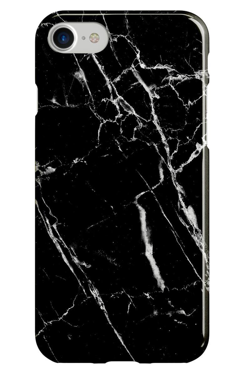 iphone 6s 7 case black