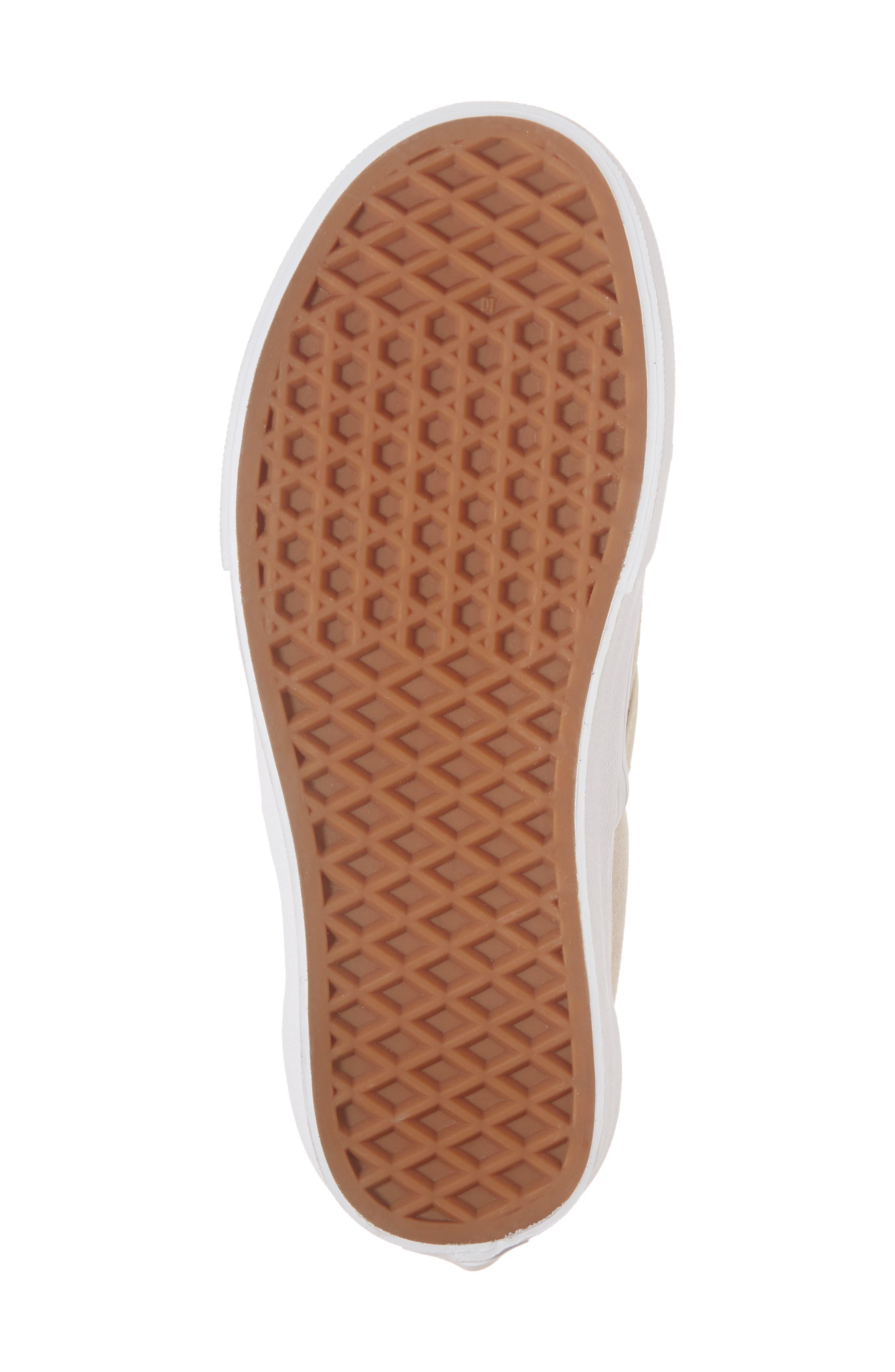 ,                             Classic Slip-On Sneaker,                             Alternate thumbnail 140, color,                             271