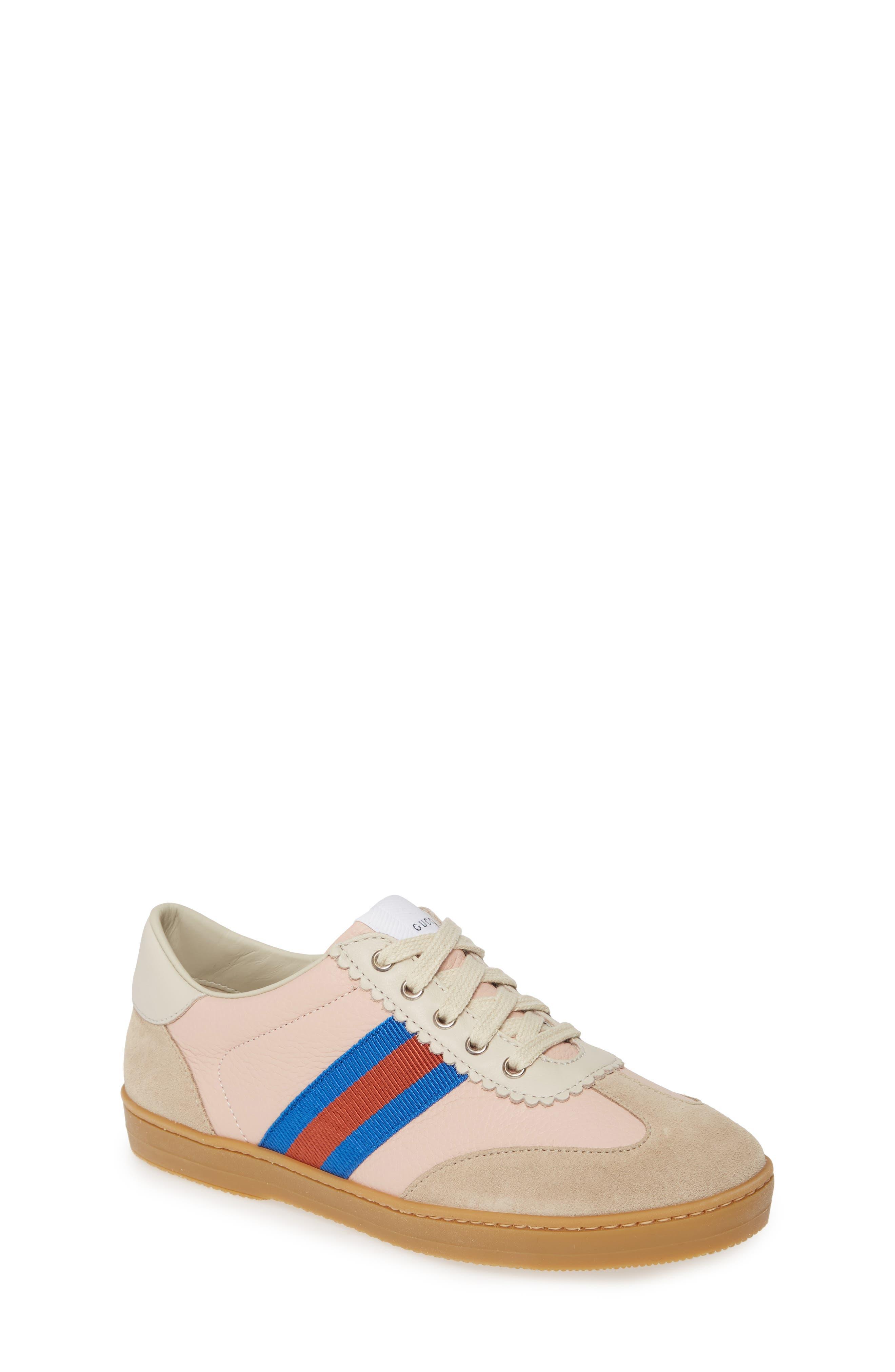 Gucci G74 Low Top Sneaker