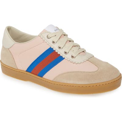 Gucci G74 Low Top Sneaker