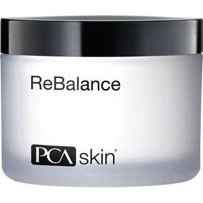 Pca Skin Rebalance Face Cream