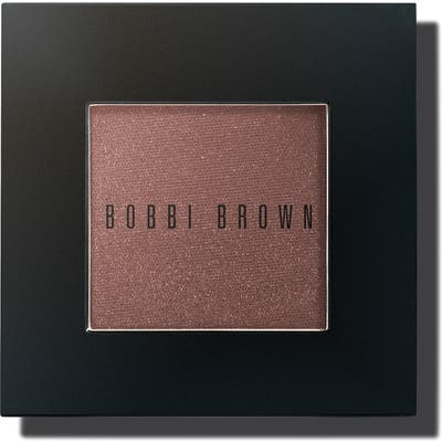 Bobbi Brown Metallic Eyeshadow - Cognac