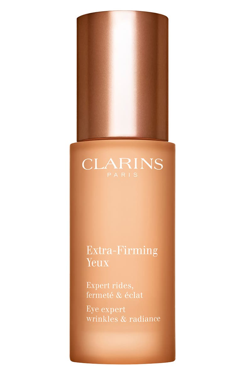 CLARINS Extra-Firming Eye Balm, Main, color, NO COLOR