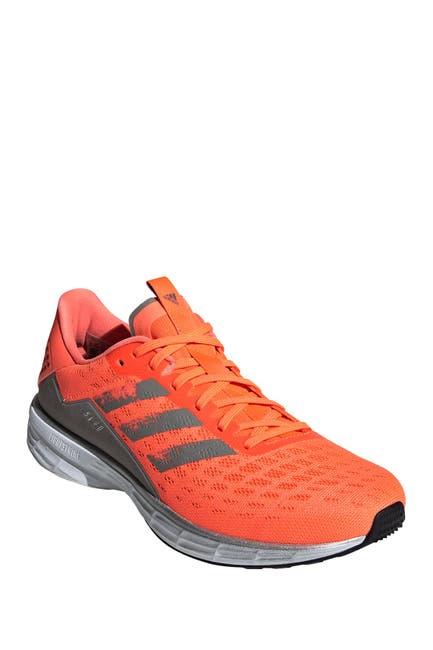 Image of adidas SL20 Running Shoe