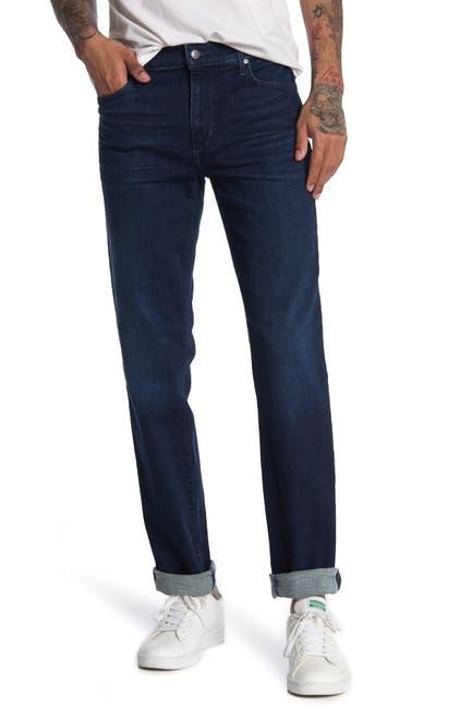 Image of Joe's Jeans Brixton Straight Jeans