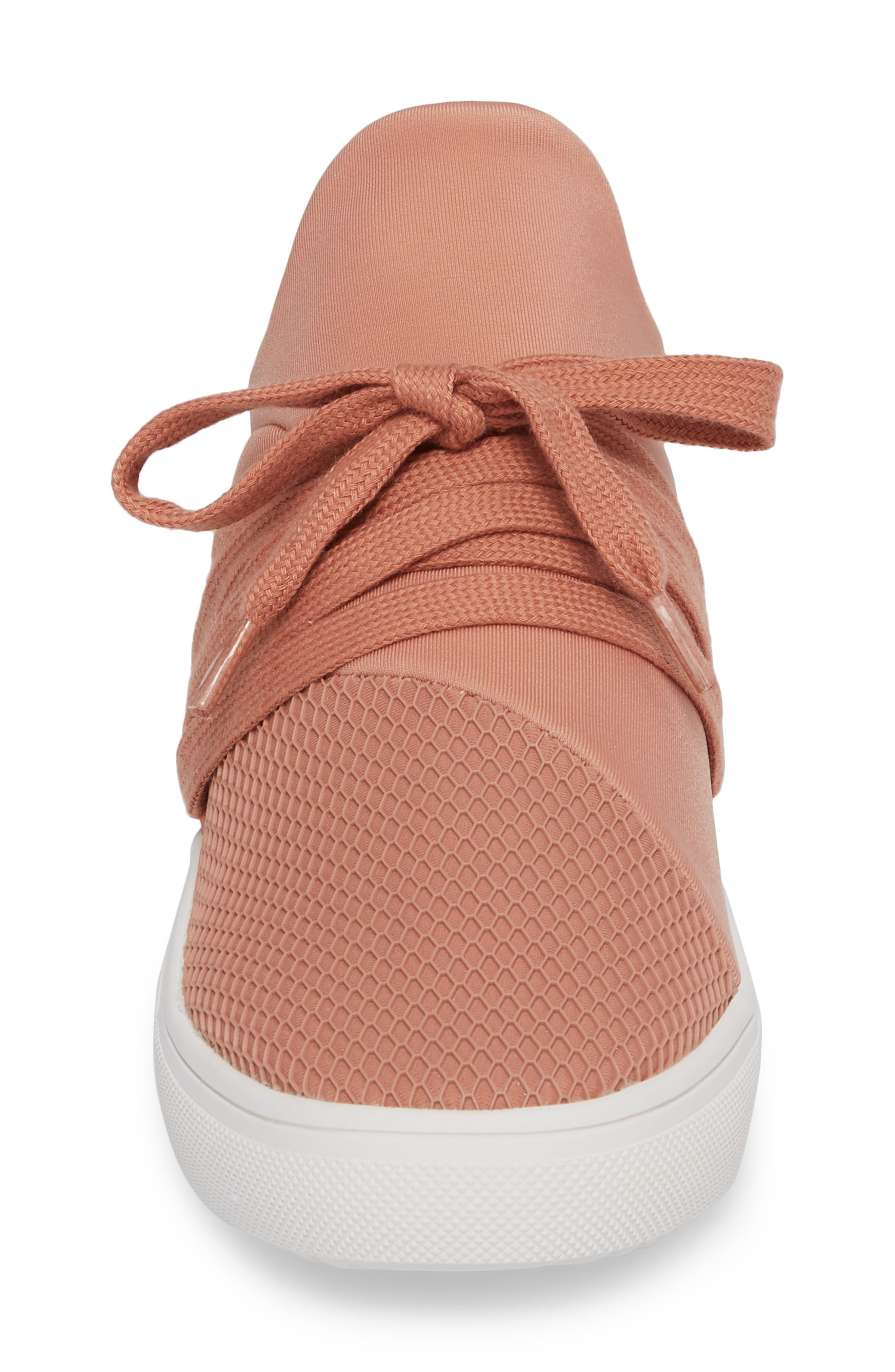 ,                             Lancer Sneaker,                             Alternate thumbnail 10, color,                             250