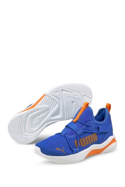 Image of PUMA Rift Slip-On Pop Sneaker