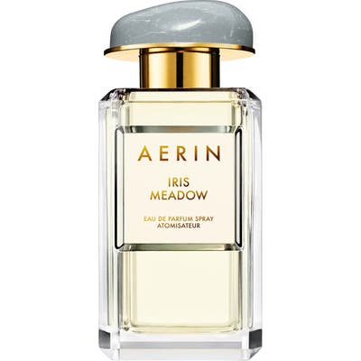 Aerin Beauty Iris Meadow Eau De Parfum
