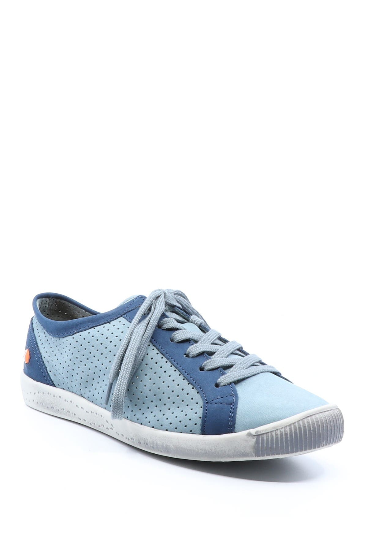 Image of SOFTINOS BY FLY LONDON Fly London Ica Sneaker